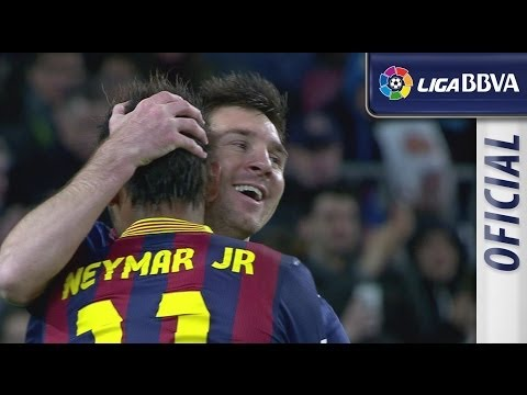 Todos los goles | All goals FC Barcelona (3-0) Celta de Vigo - سلتيك برشلونة - HD