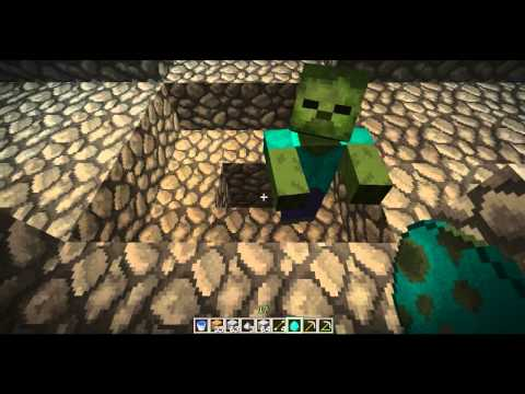 Together Minecraft #872 Let's Play Minecraft Together #068 [Deutsch] [HD] HD WG just Fun