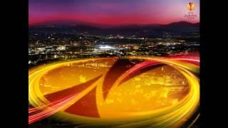 Canción De La UEFA Europa League(Completo)