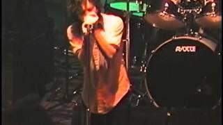 Pearl Jam - 1998-09-19 Washington, DC (Full Concert)