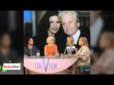 Rosie O'Donnell's Return To The View Is Imminent - BT