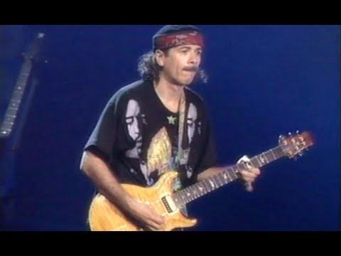 Santana - Oy... Santana Youtube