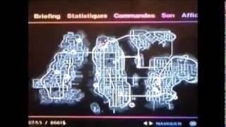 Comment Avoir Une Voiture Tuning Sur GTA IV (EXPLICATION