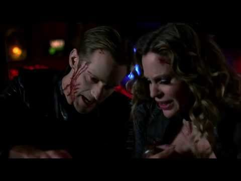 True Blood Season 6: Episode #2 Preview