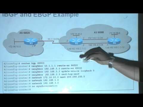 10-Lec 10 (BGP Part 2)
