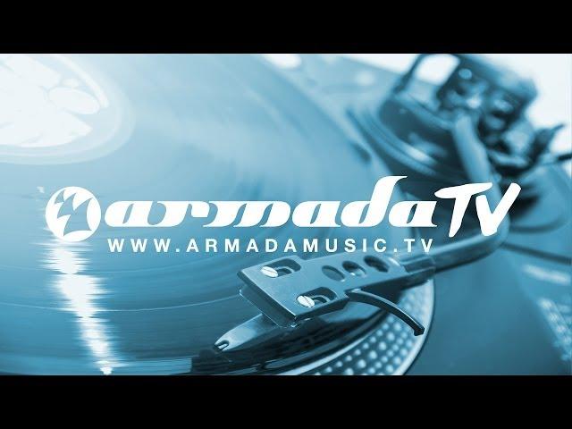 Lexy & K-Paul feat. Yasha - Killing Me (NTFO Remix) (Available February 17th)