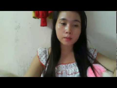 Hotgirl hát Người lạ từng yêu(ĐỘC) !!!