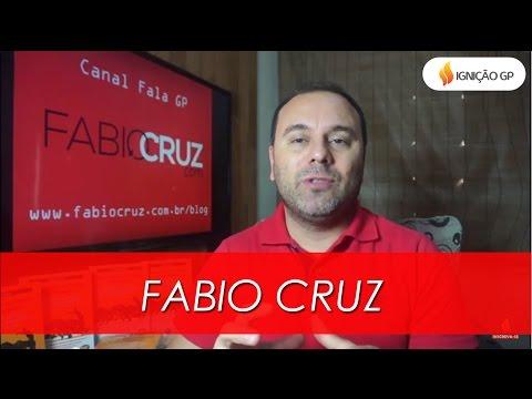 Fabio Cruz