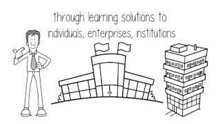 Giới thiệu về Học viện NIIT - TechArena