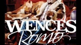 Que cosas (audio) Wences Romo