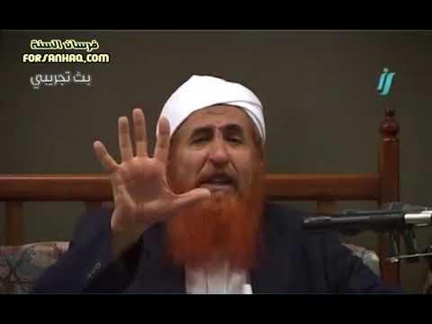 بينات سيدنا محمد صلى الله عليه وسلم / د. عبدالمجيد الزندانى