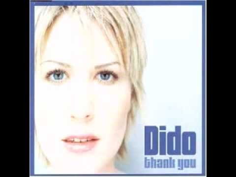 Dido not so bad lyrics