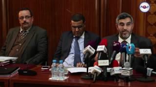 عمدة الدار البيضاء و الصراع مع الملياردير الشعبي