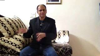 [Weight Loss Herbal Remedies and Tips - Dr. Vikram Chauhan - ...]