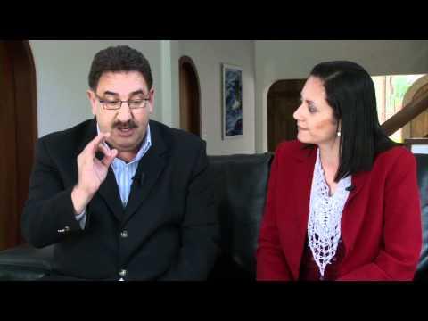 Entrevista com Carlos Massa