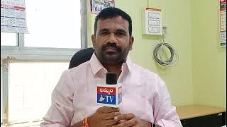TS ట్రాన్స్ కో ADE బాదావత్ బాబూనాయక్ ఇంజనీర్ల దినోత్సవ శుభాకాంక్షలు
