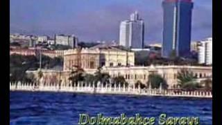 En Güzel Fotoğraflarla İstanbul
