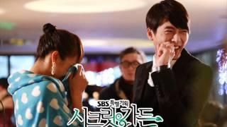 Secret Garden Hyun Bin Y Ha Ji Won