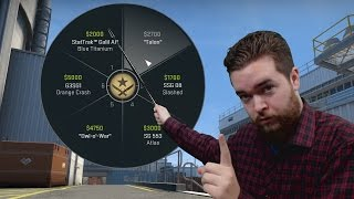 CS GO Economy Guide - Common Mistakes