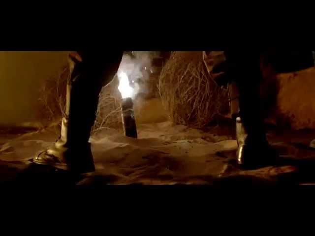 War Chhod Na Yaar Official Teaser (2013)