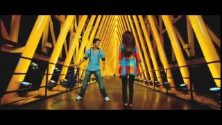 2012 Tamil HD Video Song 1080P Bluray