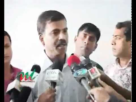 Shila Ahmed asif nazrul shila ahmed