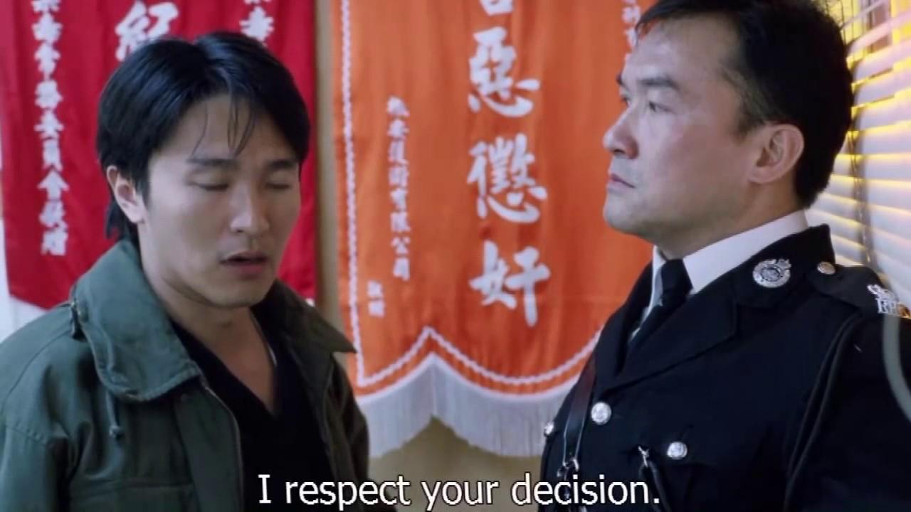 subtitle indonesia film fight back to school 3