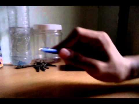 Pen tapping của trường Bàn Cờ (Apologize) by Ash Ketchum