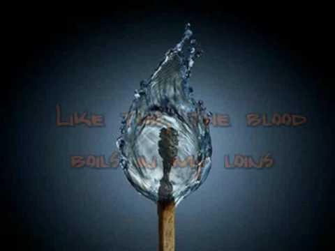 feuer und wasser 9