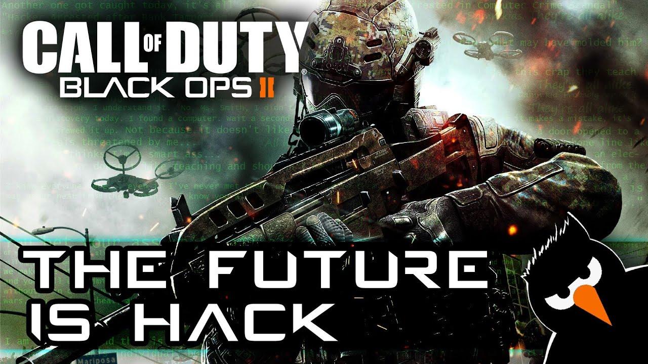 black ops 2 prestige hack pc