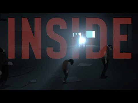 DANCING IN THE SPOTLIGHT | Inside | Part 2