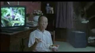 Motorola RAZR V3i Commercial