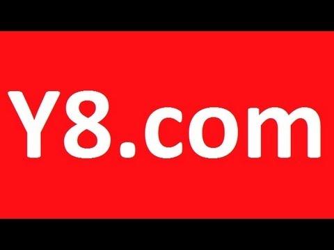 www y8 com 2