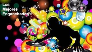 Enganchado De Bachata Mix 2013/14 ♦ Lo Más Nuevo