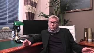 Staatsschuldenquote NDS Videopodcast NachDenkSeiten 25.04.2013
