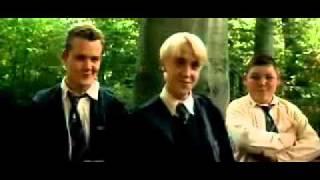 [trailer] Harry Potter e o Prisioneiro de Azkaban.avi view on youtube.com tube online.