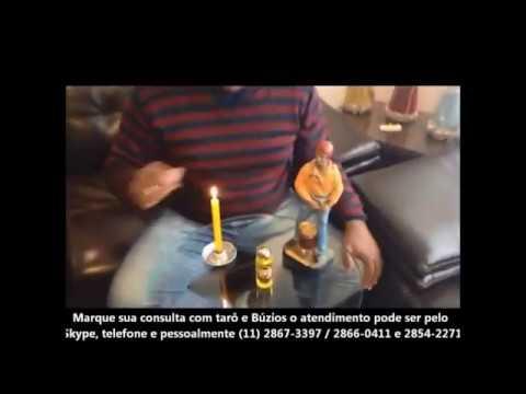 Quer prosperar, pai Francisco Borges te ensina como 11 3255 0963
