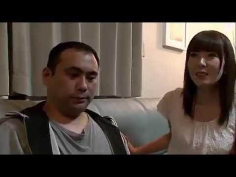phim 9xx - Bố chồng làm thịt con dâu
