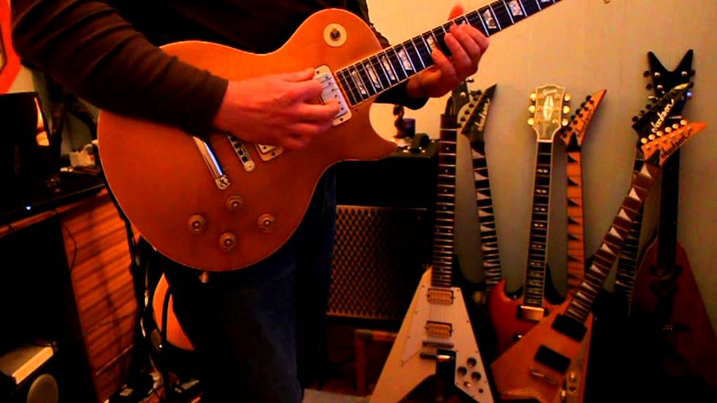 90 Of The Best Guitar Websites And Resources Guitar