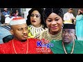 The King's Wife 3&4 - Yul Edochie 2018 Latest Nigerian Nollywood Movie ll Trending Movie Full HD