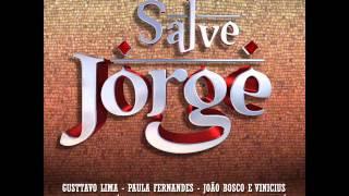 Bruno e Marrone - Eu Não Vou Aceitar - CD Salve Jorge - Trilha Sonora Sertaneja da Novela 2013 view on youtube.com tube online.