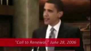 Obama Praises The Koran & Disrespects The Bible / Video