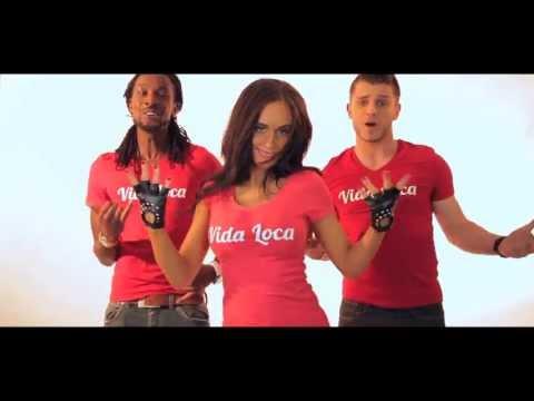 télécharger Vida Loca feat Obed – ALLO KOI