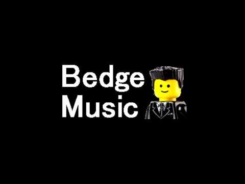 Bedge Music Review Corner - 22.10.2013