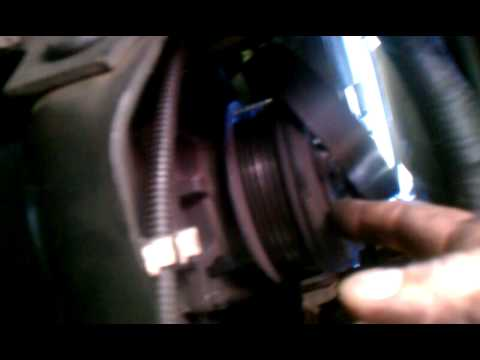 1989 ford f 150 engine diagram how to change crankshaft position sensor    ford    e350 youtube  how to change crankshaft position sensor    ford    e350 youtube