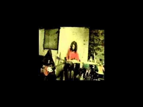 'Meat' Jam 10.03.2012 Part 4/4
