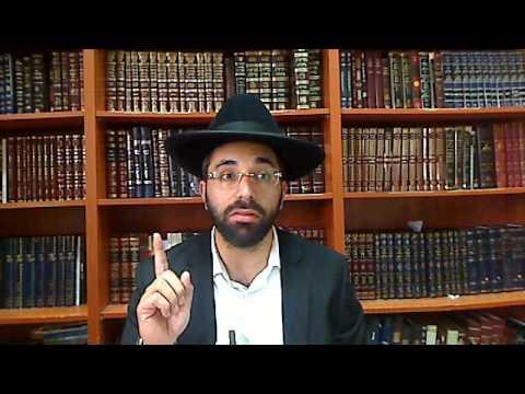 אהרון הכהן ״אוהב שלום״ הרב מאיר אשר לוגסי