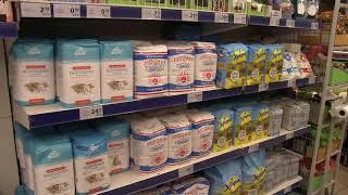 Чому зросли ціни на продукти? Приклад лисичанського виробника