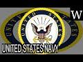 UNITED STATES NAVY WikiVidi Documentary