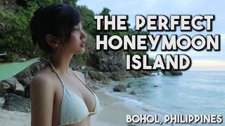 The Philippines Greatest Secret (BOHOL)